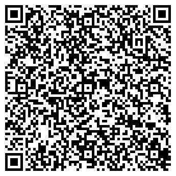 QR-код с контактной информацией организации ОПТОВЫЕ СКЛАДЫ