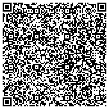 QR-код с контактной информацией организации ООО БИЗНЕС-ЦЕНТР-ВОЛГОГРАД