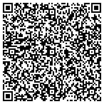 QR-код с контактной информацией организации ООО ЛИТЕЙЩИК, ПРОМЫШЛЕННАЯ КОМПАНИЯ