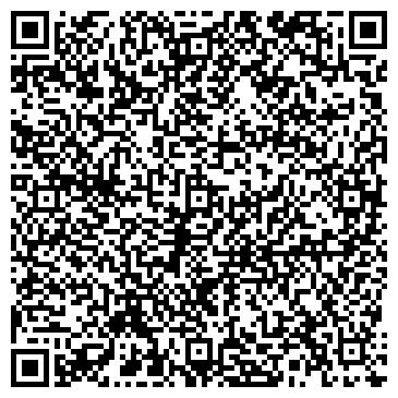 QR-код с контактной информацией организации ОПФЕР В.Ф,, КРАСНОАРМЕЙСКИЙ ФИЛИАЛ