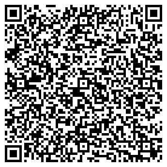 QR-код с контактной информацией организации ООО ШАФРАН-РХ