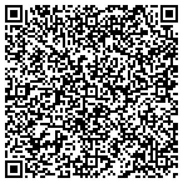 QR-код с контактной информацией организации ВОЛГО-ВЯТСКАЯ ИПОТЕЧНАЯ КОМПАНИЯ