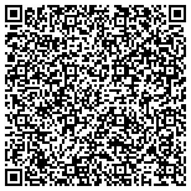 QR-код с контактной информацией организации ГАРМАЛА КРЕДИТНО-ПОТРЕБИТЕЛЬСКИЙ КООПЕРАТИВ