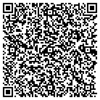 QR-код с контактной информацией организации ДЕМОС, ОАО