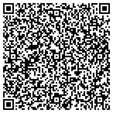 QR-код с контактной информацией организации КОНТРОЛЬНО-СЧЕТНАЯ ПАЛАТА