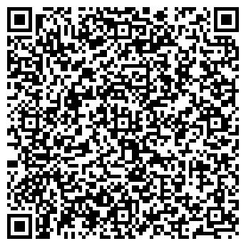QR-код с контактной информацией организации СЕНТЯБРЬ ФОНДОВЫЙ ДОМ