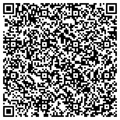 QR-код с контактной информацией организации УПРАВЛЕНИЕ ФИНАНСОВ АДМИНИСТРАЦИИ ВОЛГОГРАДСКОЙ ОБЛАСТИ