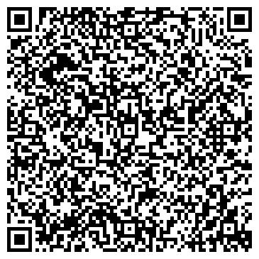 QR-код с контактной информацией организации УФК по Волгоградской области  Отдел №2