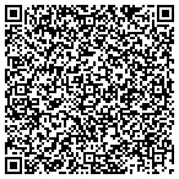 QR-код с контактной информацией организации ОАО ДОНБАНК, КБ, ФИЛИАЛ ВОЛГОГРАДСКИЙ