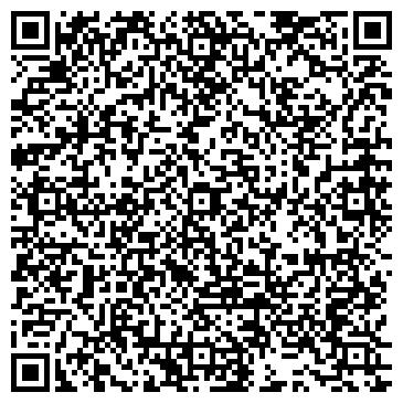 QR-код с контактной информацией организации ВОЛГОГРАДСКАЯ ФОНДОВАЯ КОРПОРАЦИЯ