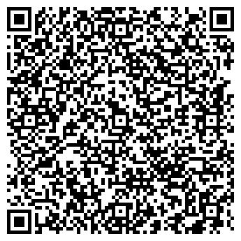 QR-код с контактной информацией организации НВ-СИСТЕМА, ОАО