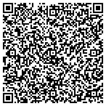 QR-код с контактной информацией организации ПРОМЫШЛЕННЫЕ ТЕХНОЛОГИИ И К
