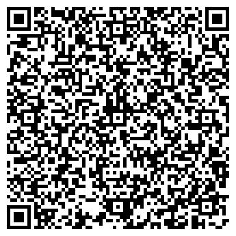 QR-код с контактной информацией организации ФОНДОВАЯ КОРПОРАЦИЯ, ОАО