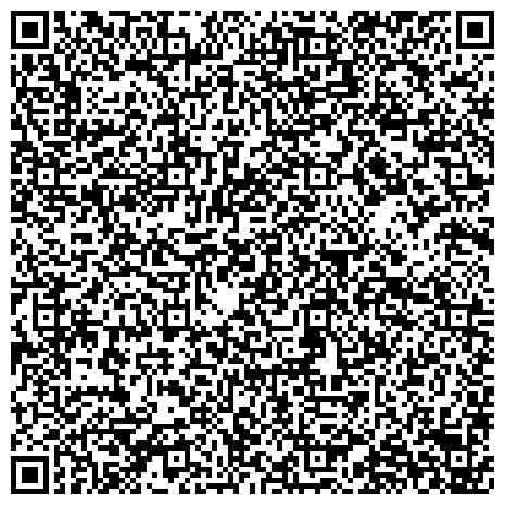 QR-код с контактной информацией организации АГЕНТСТВО ЮЖНОГО МЕЖРЕГИОНАЛЬНОГО ОРГАНА ФЕДЕРАЛЬНОЙ СЛУЖБЫ РОССИИ ПО ДЕЛАМ О НЕСОСТОЯТЕЛЬНОСТИ И ФИНАНСОВОМУ ОЗДОРОВЛЕНИЮ И БАНКРОТСТВУ ПО ВОЛГОГРАДСКОЙ ОБЛАСТИ