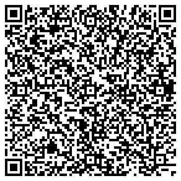 QR-код с контактной информацией организации РОССИЙСКИЙ ЛЕГИОН-I КАГОРТА ОП, ООО