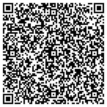 QR-код с контактной информацией организации СТАНИЦА РОЖДЕСТВЕНСКАЯ ЧОП, ООО