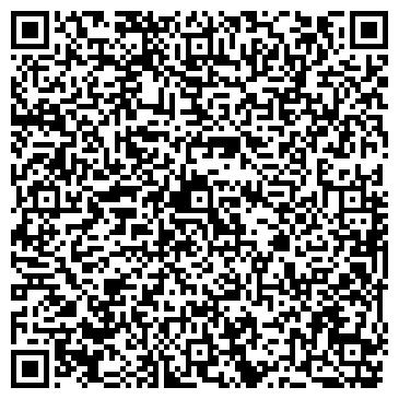 QR-код с контактной информацией организации УПРАВЛЯЮЩИЕ СИСТЕМЫ, ООО