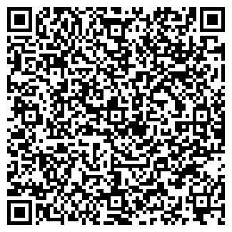 QR-код с контактной информацией организации ELIT SECURITY