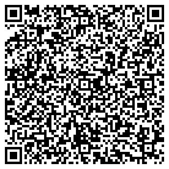 QR-код с контактной информацией организации ВОЛГОГРАДСКИЙ КРЕДИТ-2, ООО