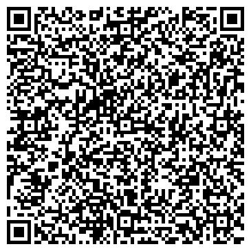 QR-код с контактной информацией организации ЗОЛОТОЕ РУНО ЛОМБАРД, ООО
