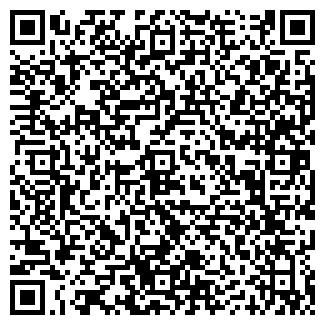 QR-код с контактной информацией организации З-М