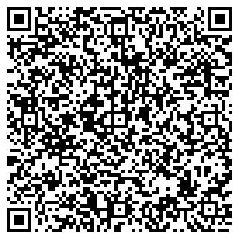 QR-код с контактной информацией организации ЦАРИЦЫН ЛОМБАРД