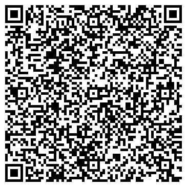 QR-код с контактной информацией организации ООО ЮГСПЕЦАВТОМАТИКА-КОНТАКТ (ЮСА-КОНТАКТ)