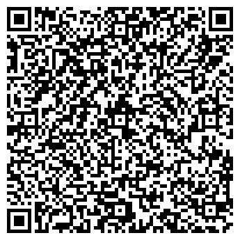 QR-код с контактной информацией организации СТАЙЕР ЧОП, ООО