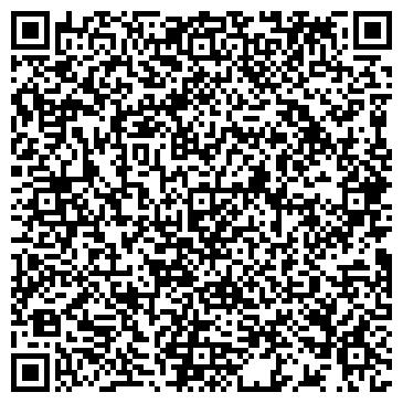 QR-код с контактной информацией организации ООО НОТРА-ВОЛГОГРАД