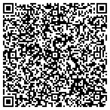 QR-код с контактной информацией организации БИЗНЕС-ЦЕНТР-ВОЛГОГРАД, ООО