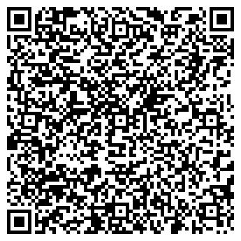 QR-код с контактной информацией организации ВОЛГОГРАД РЕСУРСЫ