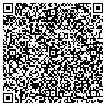 QR-код с контактной информацией организации ВОЛГОГРАДСКИЙ ФОНД ЖИЛЬЯ ОБЛАСТНОЙ