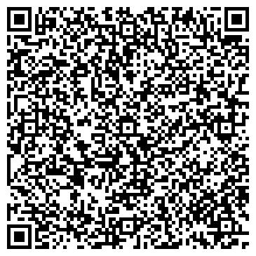 QR-код с контактной информацией организации ВОЛГОГРАДСКОЕ БЮРО НЕДВИЖИМОСТИ