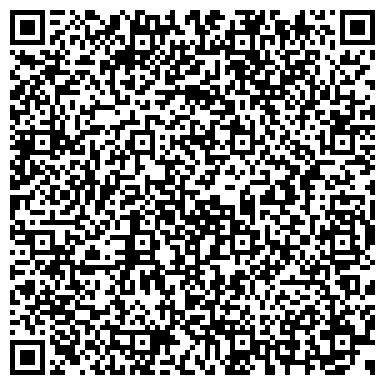 QR-код с контактной информацией организации ВОЛГОГРАДСКОЕ ИПОТЕЧНОЕ АГЕНТСТВО НДВИЖИМОСТИ