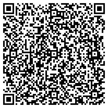 QR-код с контактной информацией организации ДИАССТРОЙ, ООО
