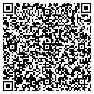 QR-код с контактной информацией организации МАРС-5, ООО