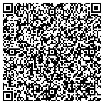 QR-код с контактной информацией организации ПОНОМАРЕВА Г. А.