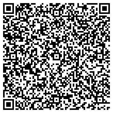 QR-код с контактной информацией организации РАДОМИР ЛАШИНКЕР В. Р.