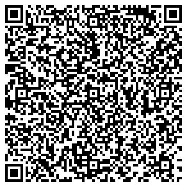QR-код с контактной информацией организации РЕАЛИЗАЦИОННАЯ БАЗА ХЛЕБОПРОДУКТОВ, ОАО