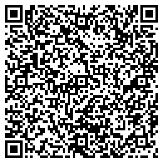 QR-код с контактной информацией организации СЕРВИС-КОМПЛЕКС, ООО