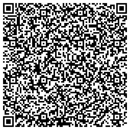 QR-код с контактной информацией организации СОВЕТ ДИРЕКТОРОВ И СПЕЦИАЛИСТОВ ОРГАНОВ ИНВЕНТАРИЗАЦИИ НЕДВИЖИМОСТИ ВОЛГОГРАДСКОЙ ОБЛАСТИ
