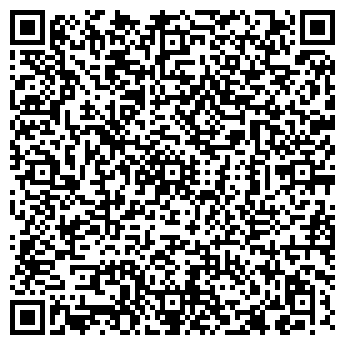 QR-код с контактной информацией организации СОЦГАРАНТИЯ