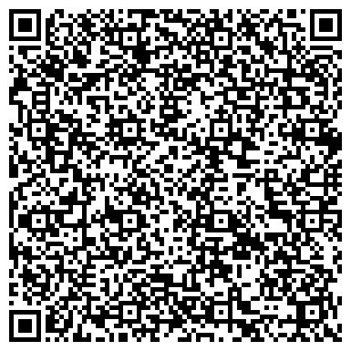 QR-код с контактной информацией организации СТОРИЦА СПЕЦИАЛЬНОЕ АГЕНТСТВО НЕДВИЖИМОСТИ ФИЛИАЛ