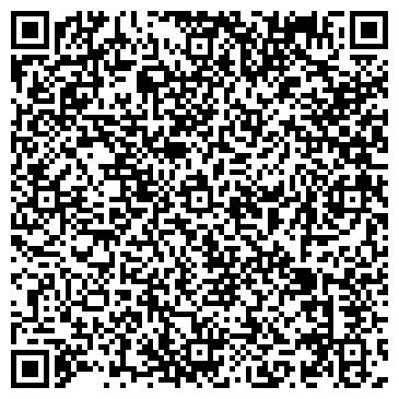 QR-код с контактной информацией организации ФЕНИКС-УНИВЕРСАЛ АГЕНТСТВО НЕДВИЖИМОСТИ