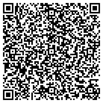 QR-код с контактной информацией организации ЭЛИСХОЛД, ООО