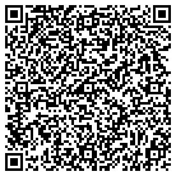 QR-код с контактной информацией организации ЮГ ООО ФИЛИАЛ