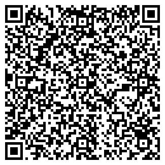 QR-код с контактной информацией организации КОПАК, ООО