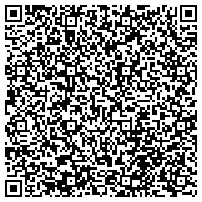 QR-код с контактной информацией организации ВЫСТАВОЧНЫЙ ЗАЛ ВОЛГОГРАДСКОЙ ОРГАНИЗАЦИИ СОЮЗА ХУДОЖНИКОВ РФ