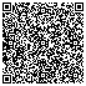 QR-код с контактной информацией организации ЦАРИЦЫНСКАЯ ЯРМАРКА ВЦ, ООО