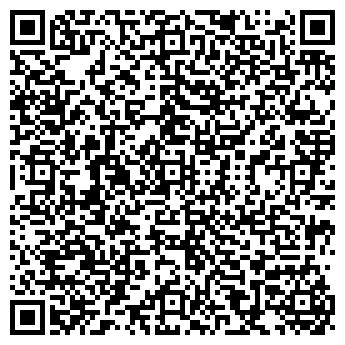 QR-код с контактной информацией организации ЦГИ-ВОЛГОГРАД